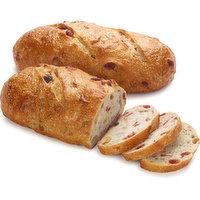Sourdough - Cranberry Walnut Loaf