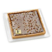 Bake Shop Bake Shop - Chocolate Praline Tart, 430 Gram