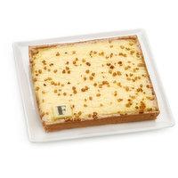 Bake Shop Bake Shop - Lemon Tart, 450 Gram