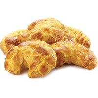 N/A - Bolo Croissant, 6 Each