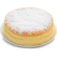 N/A - Japanese Cheese Cake, 270 Gram