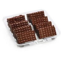 Bake Shop - Deep Dutch Brownie, 8 Each