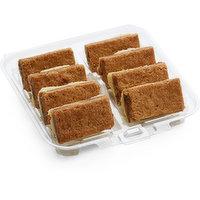 Bake Shop - Butter Tart Bars, 8 Each