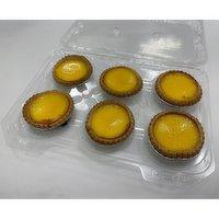 Mini - Egg Tart, 55 Gram