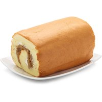 N/A - Chestnut Swiss Roll, 270 Gram