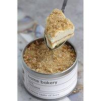 Trendy - Soya Milk Cake, 140 Gram