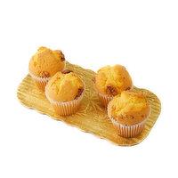 N/A - Mini Walnut Cupcake, 320 Gram