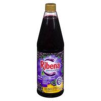 Ribena Ribena - Concentrated Black Current Beverage - Original, 850 Millilitre
