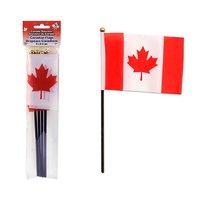 Canada - Souvenir Flag