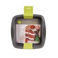 L Gourmet - Silicone Cake Pan