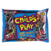 TOOTSIE - Child's Play Candies, 1.3 Kilogram