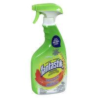 Fantastik - All Purpose Disinfectant Cleaner - Original