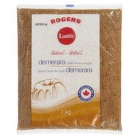 Rogers - Demerara Sugar