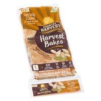 Country Harvest - Flat Bread - Super Seedy, 300 Gram