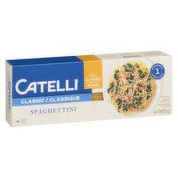 Catelli - Spaghettini Pasta