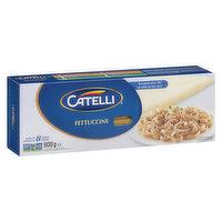 Catelli - Fettuccine Pasta