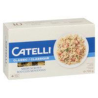 Catelli - Bows MediumPasta