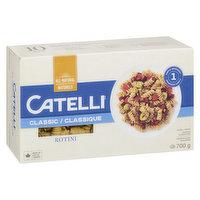 Catelli - Rotini Pasta