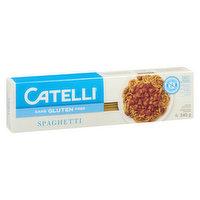 Catelli - Gluten Free Spaghetti Pasta