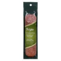 Freybe - Cervelat Salami
