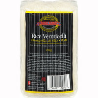 Asian Family Asian Family - Rice Vermicelli, 250 Gram
