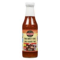 Asian Family Asian Family - Thai Sweet Chili Sauce, 280 Millilitre