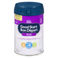 Nestle - Good Start 1 DHA & ARA Probiotic Powder