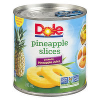 Dole - Pineapple Slices