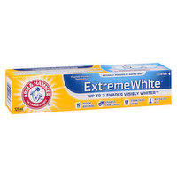 Arm & Hammer - Advance White Extreme White Toothpaste