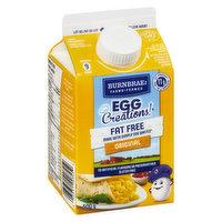 Burnbrae Farms - Egg Creations Original, 500 Gram
