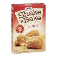 Shake'n Bake - Original