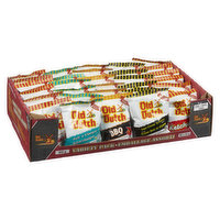 Old Dutch - Potato Chips -Variety Pack, 30 Each
