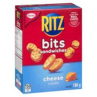 Christie - Ritz Bits Sandwiches Cheese