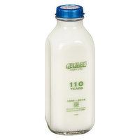 Avalon - 2% Skim Milk, Organic
