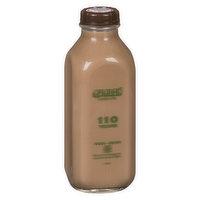 Avalon - Organic Chocolate Milk