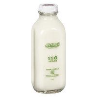 Avalon - Whole Milk, Organic