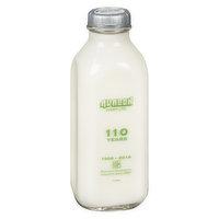 Avalon - 1% Skim Milk
