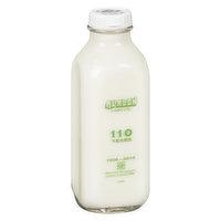 Avalon - Whole Milk