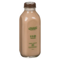 Avalon - Chocolate Milk, 1 Litre