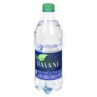 Dasani - Remineralized Water