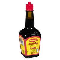 Maggi - Liquid Seasoning, 200 Millilitre