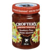 Sweetened with Fair Trade Cane Sugar. 30 Calories per Serving. Non GMO.