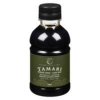Amano Amano - Tamari Wheat Free Soy Sauce, 250 Millilitre