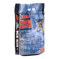 Sifto - Xtreme Performance Ice Melter