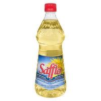 Safflo - Sunflower Oil