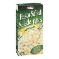 Kraft - Macaroni Salad Mix