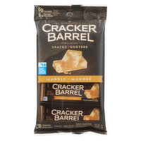 Cracker Barrel - Marble Snack Cheese