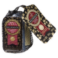 Balderson - Royal Canadian Cheddar Cheese Portions, 126 Gram