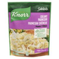Knorr Sidekicks - Creamy Parmesan Pasta