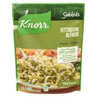 Knorr Sidekicks - Fettuccine Alfredo Pasta